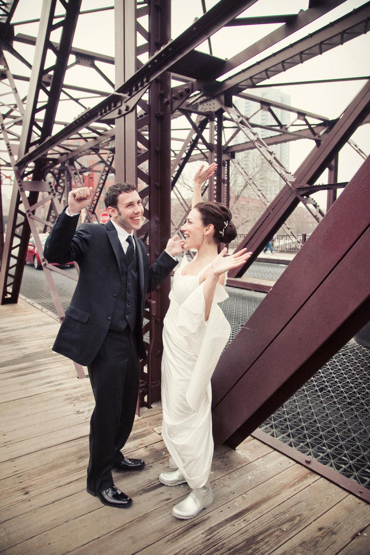 chicago-wedding-020.jpg