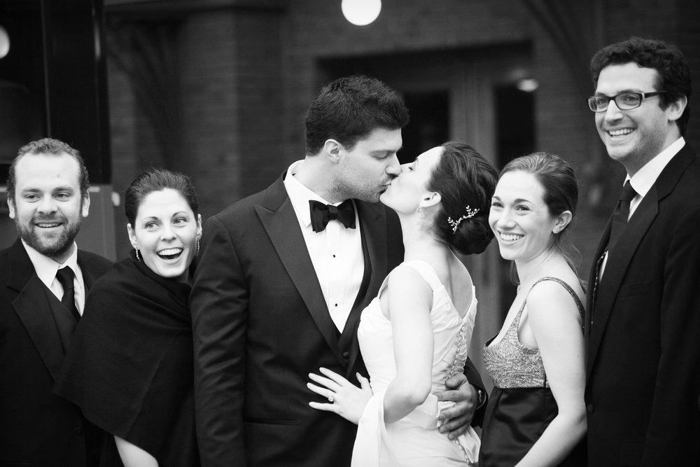 chicago-wedding-024.jpg