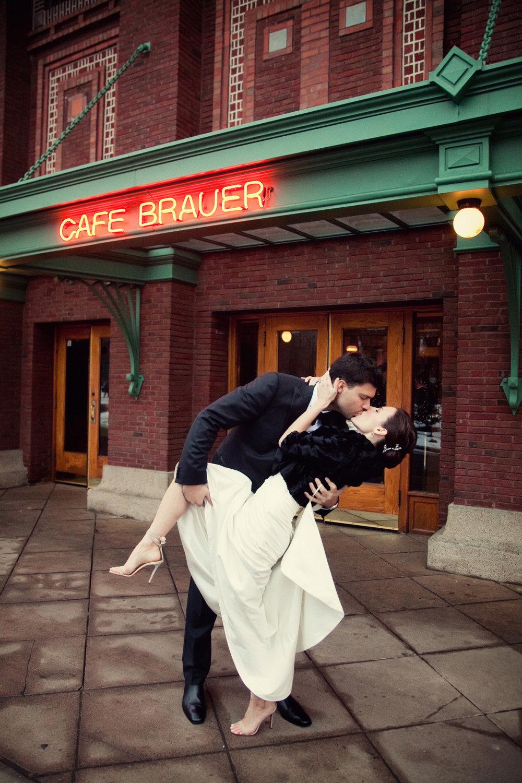 chicago-wedding-025.jpg