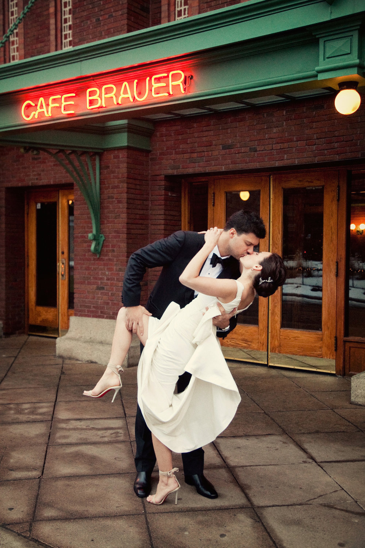 chicago-wedding-026.jpg