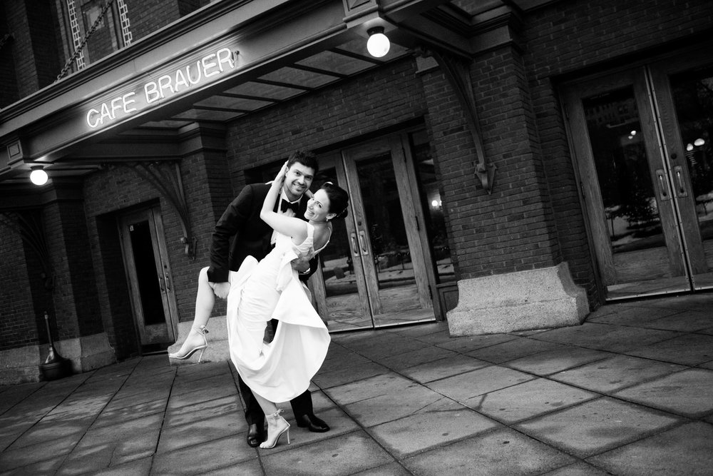 chicago-wedding-027.jpg