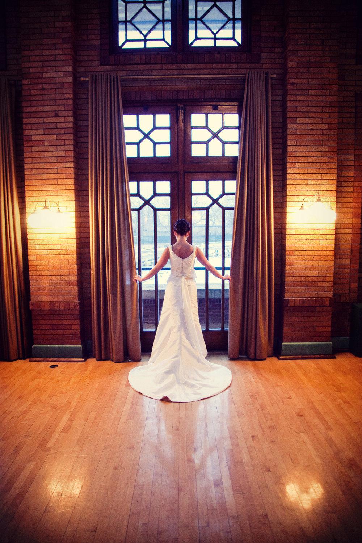 chicago-wedding-028.jpg