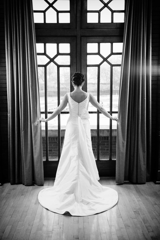 chicago-wedding-029.jpg