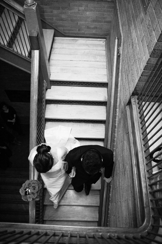 chicago-wedding-031.jpg