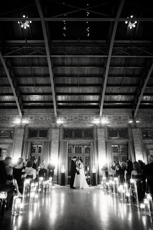 chicago-wedding-033.jpg