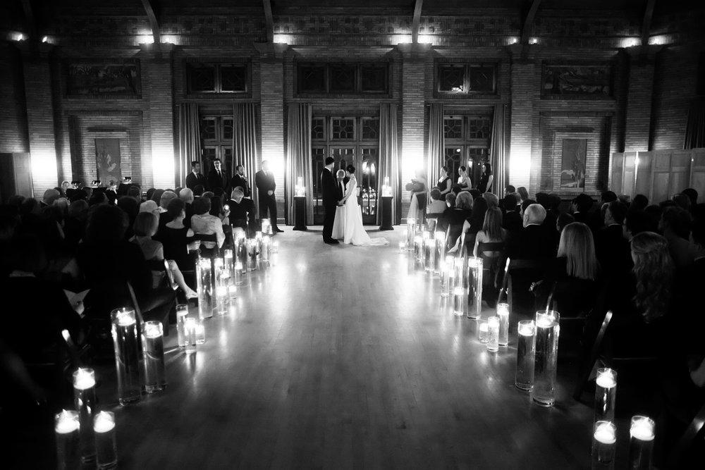 chicago-wedding-035.jpg