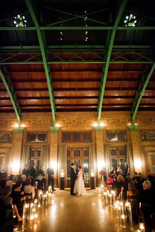 chicago-wedding-036.jpg