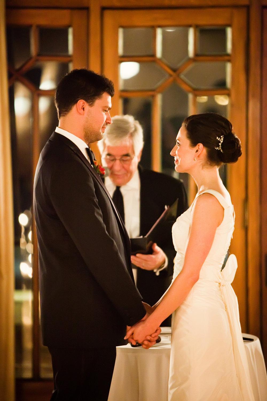 winter-wedding-in-chicago-001.jpg