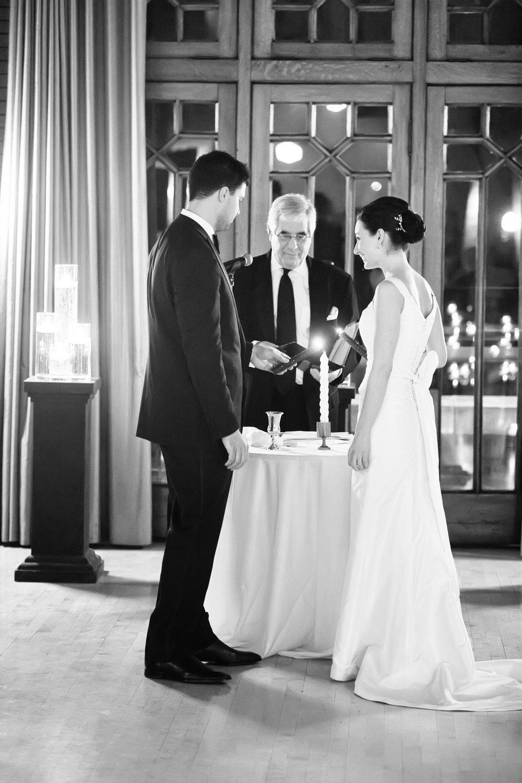 winter-wedding-in-chicago-002.jpg