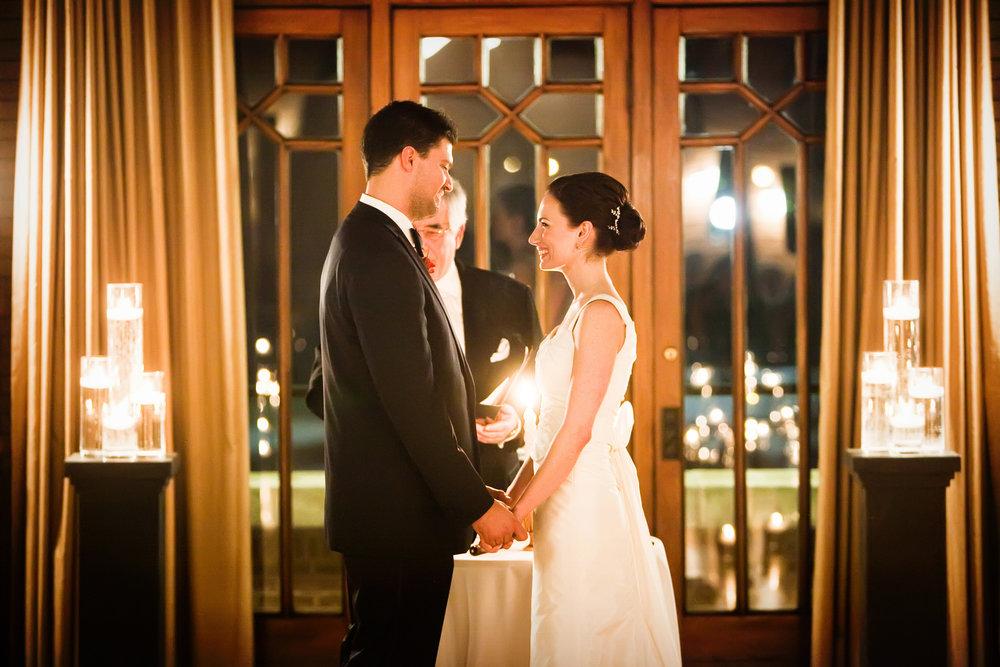 winter-wedding-in-chicago-003.jpg