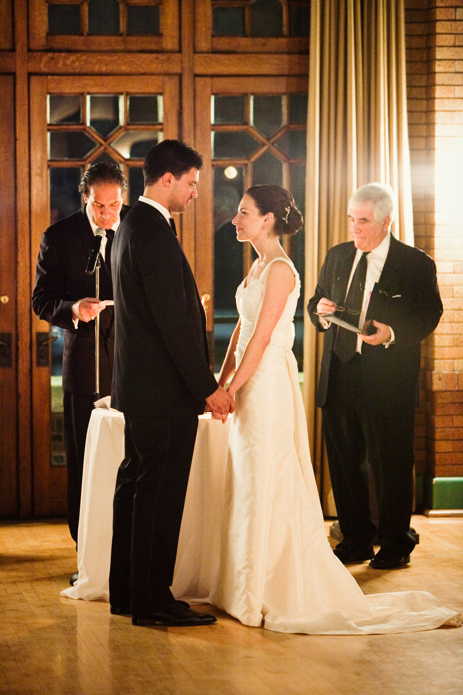 winter-wedding-in-chicago-005.jpg