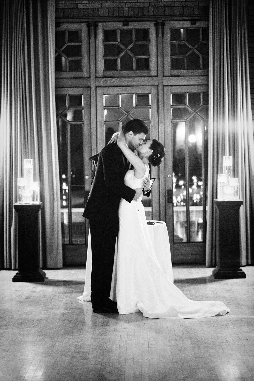 winter-wedding-in-chicago-006.jpg