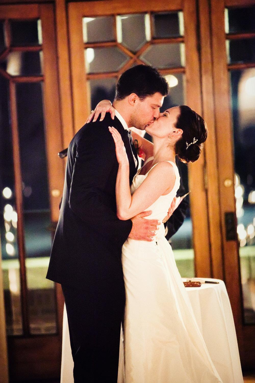 winter-wedding-in-chicago-007.jpg