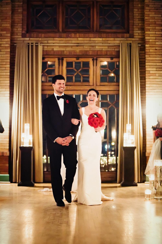 winter-wedding-in-chicago-008.jpg