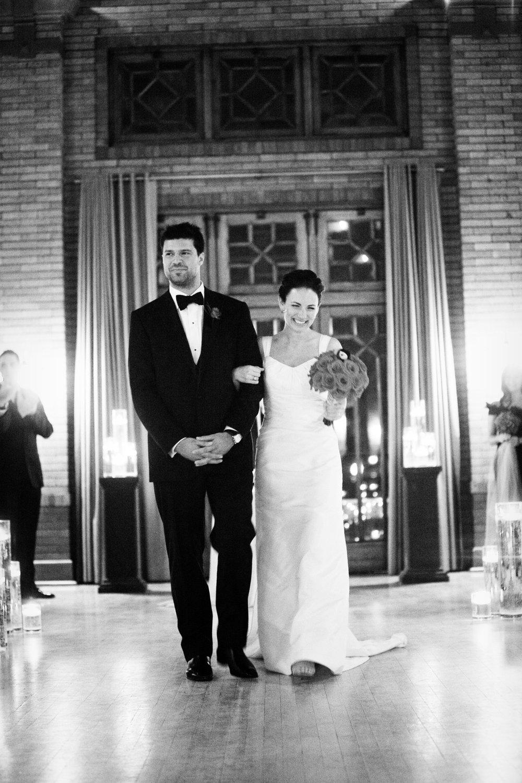 winter-wedding-in-chicago-009.jpg