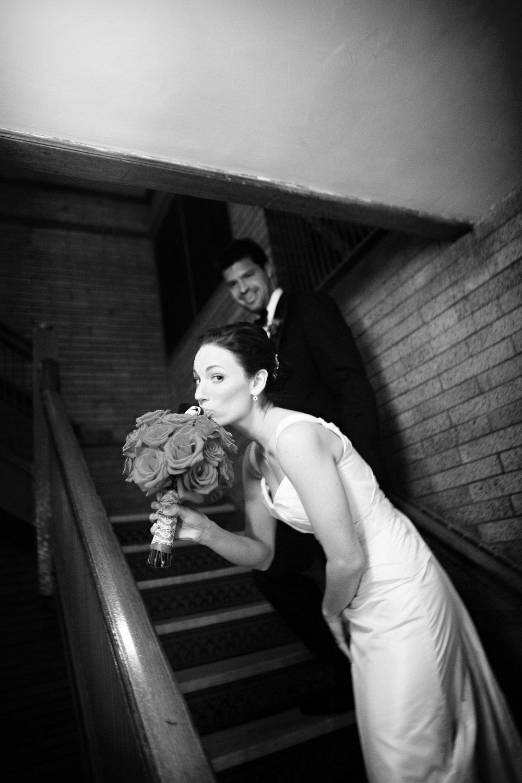 winter-wedding-in-chicago-010.jpg