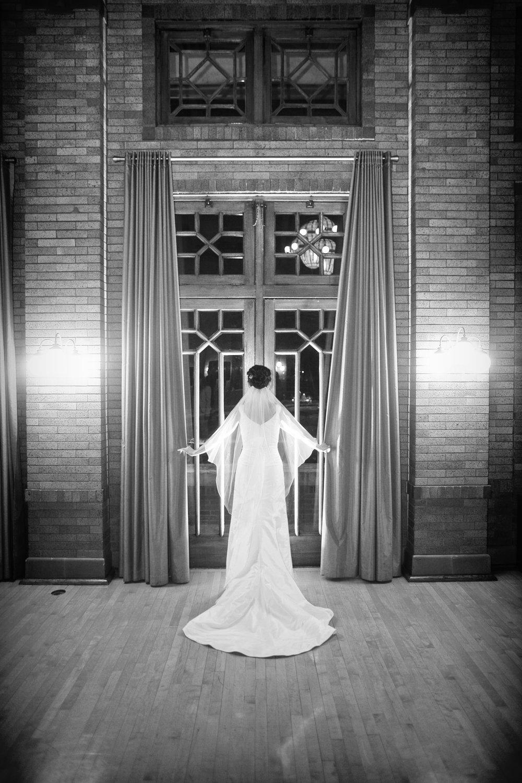 winter-wedding-in-chicago-012.jpg