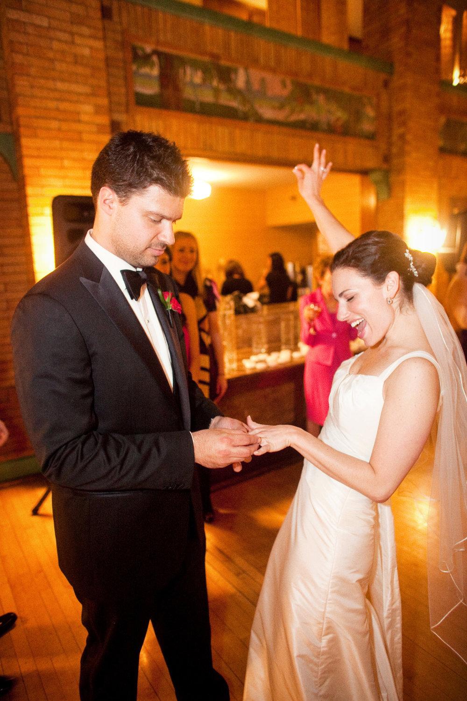 winter-wedding-in-chicago-011.jpg