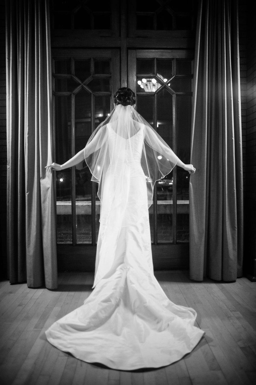 winter-wedding-in-chicago-013.jpg