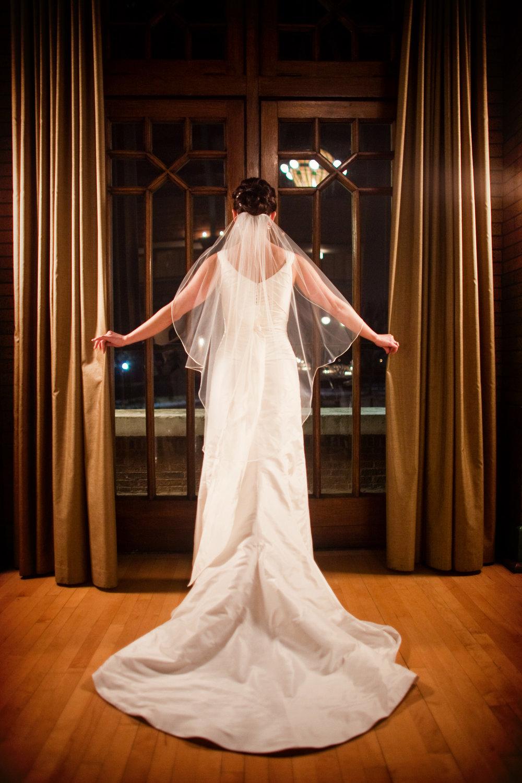winter-wedding-in-chicago-014.jpg