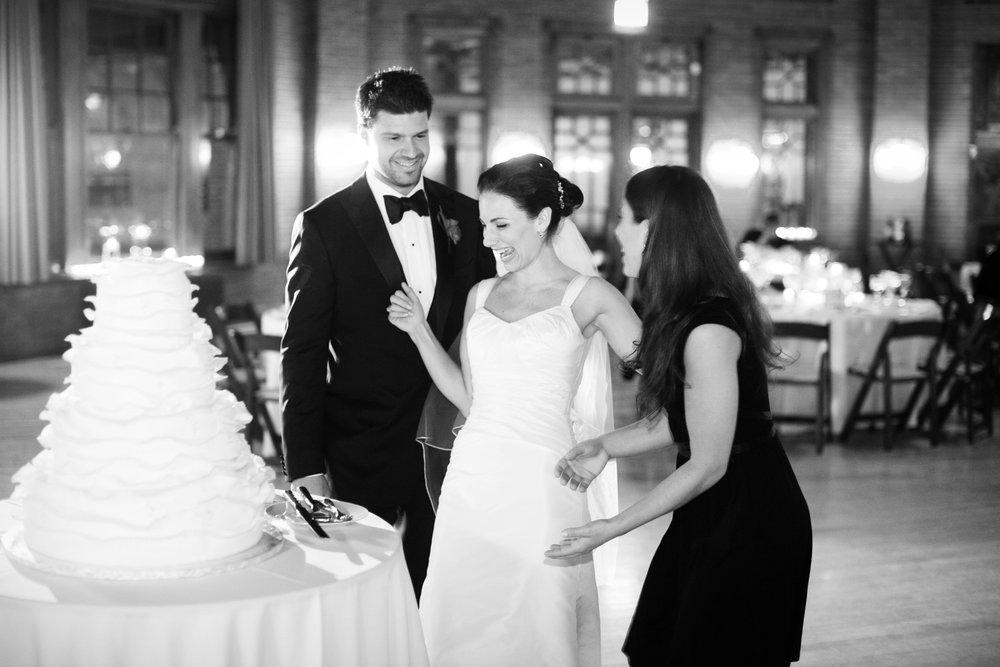 winter-wedding-in-chicago-016.jpg
