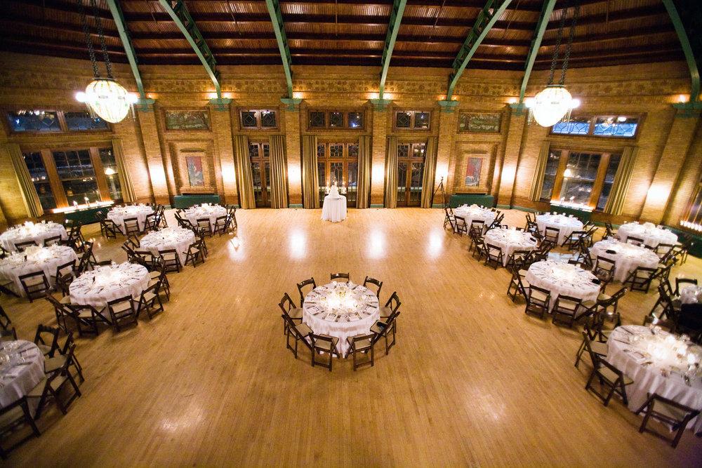 winter-wedding-in-chicago-015.jpg