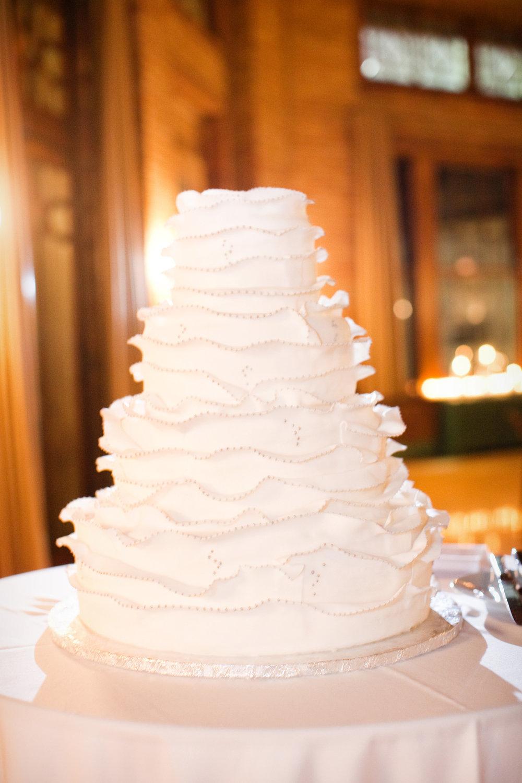 winter-wedding-in-chicago-017.jpg