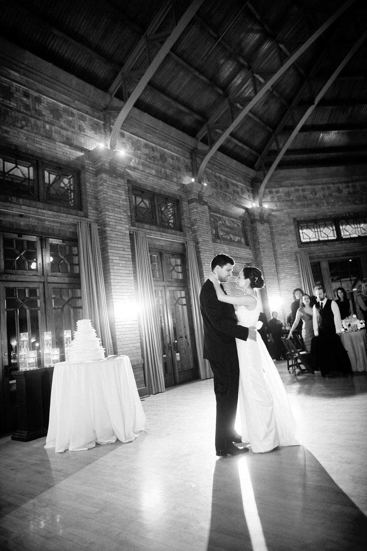 winter-wedding-in-chicago-019.jpg