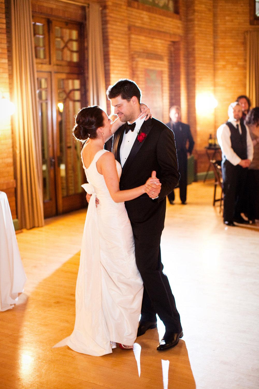 winter-wedding-in-chicago-018.jpg