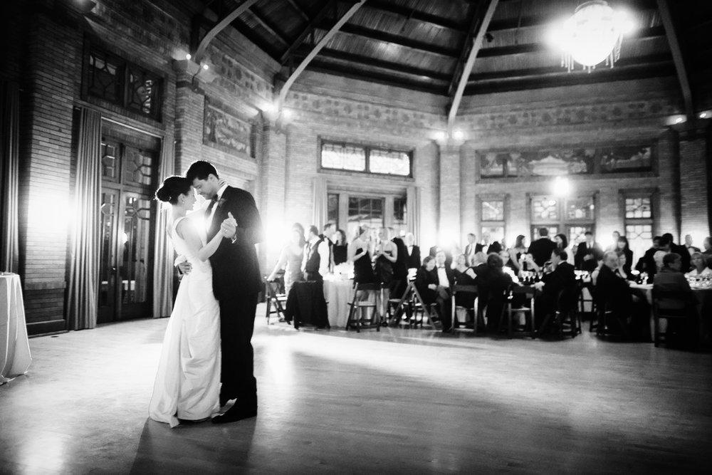 winter-wedding-in-chicago-020.jpg