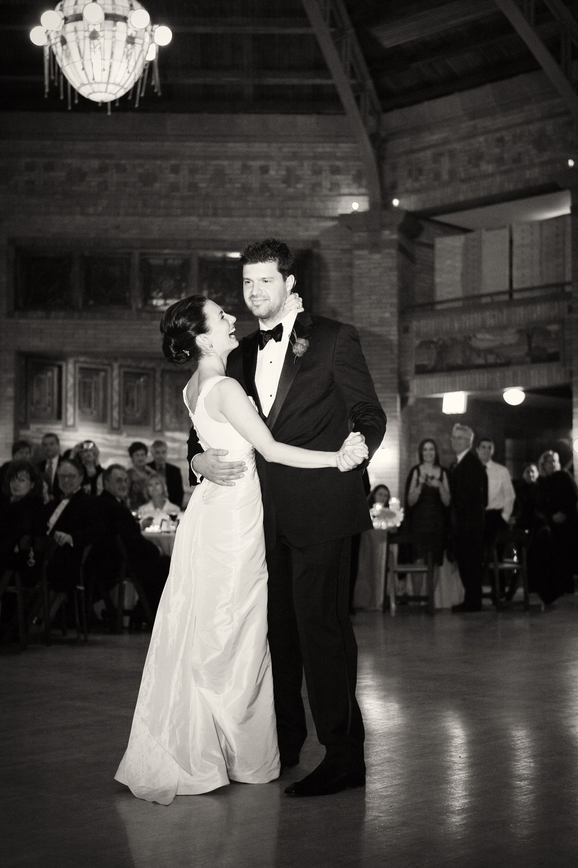 winter-wedding-in-chicago-021.jpg