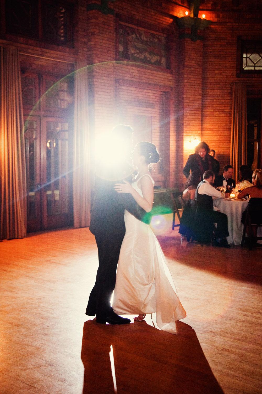 winter-wedding-in-chicago-022.jpg