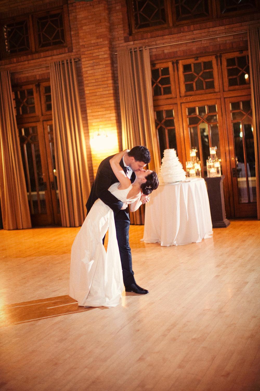 winter-wedding-in-chicago-023.jpg