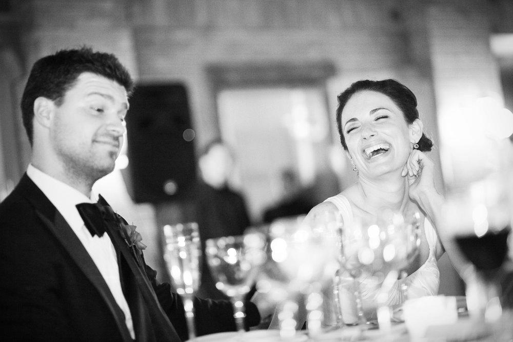 winter-wedding-in-chicago-024.jpg