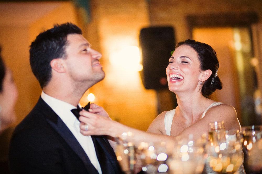 winter-wedding-in-chicago-025.jpg