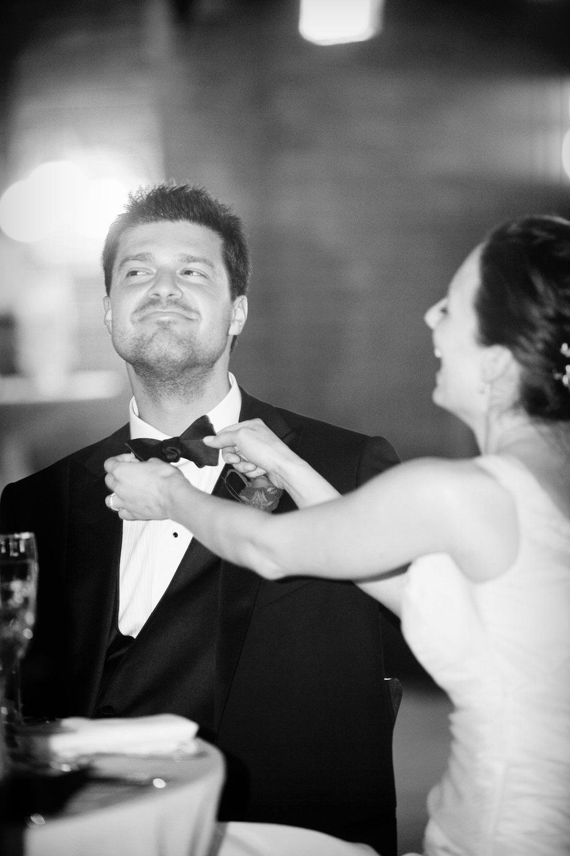winter-wedding-in-chicago-026.jpg
