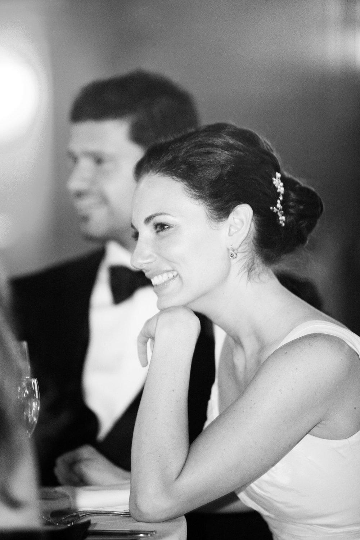 winter-wedding-in-chicago-027.jpg