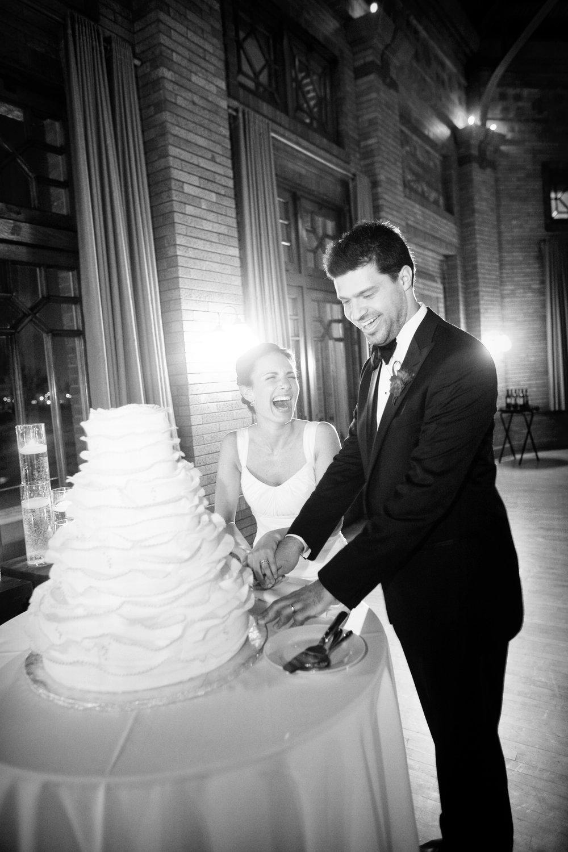 winter-wedding-in-chicago-028.jpg