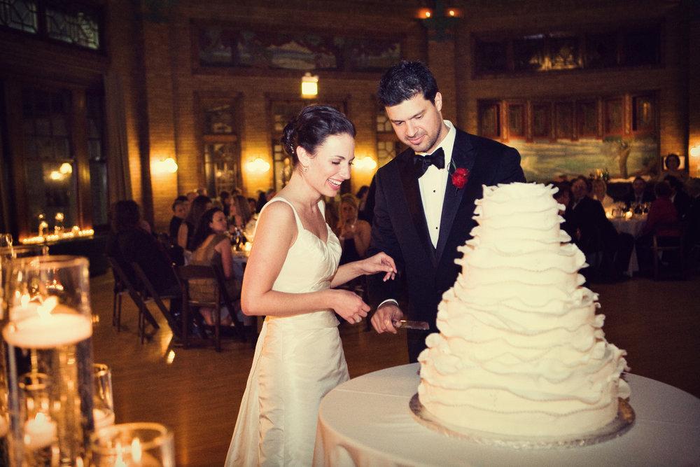 winter-wedding-in-chicago-029.jpg