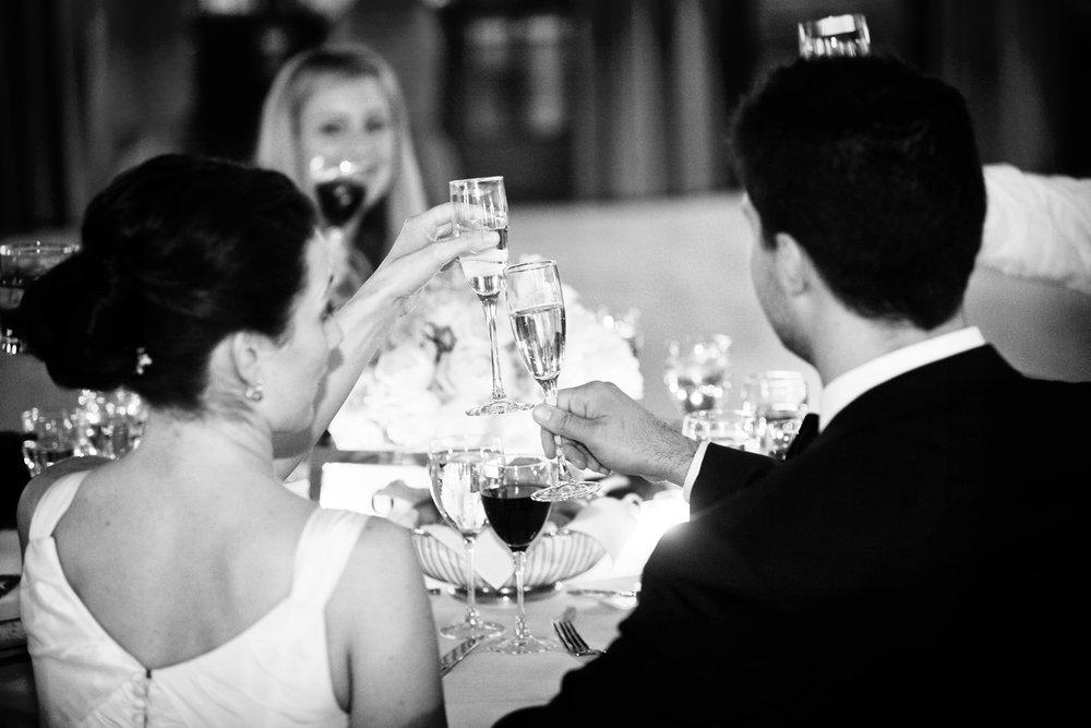 winter-wedding-in-chicago-030.jpg