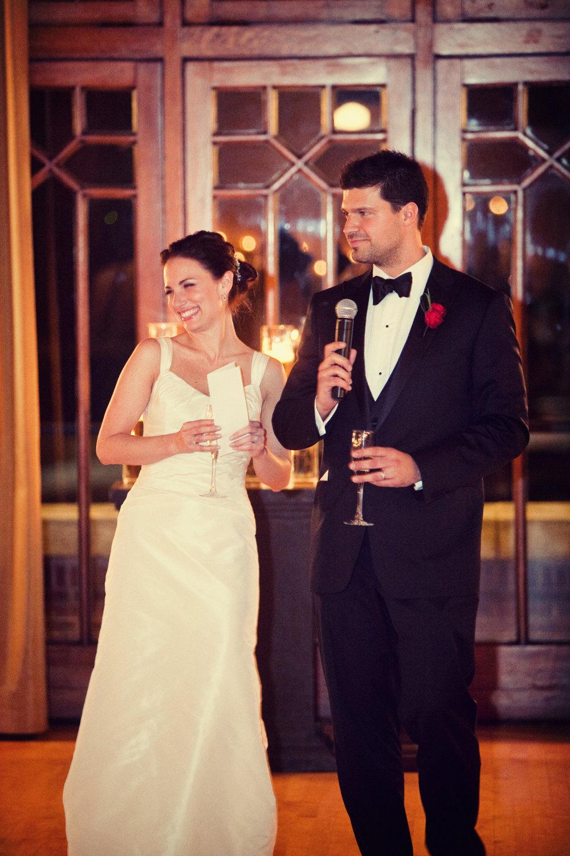 winter-wedding-in-chicago-031.jpg