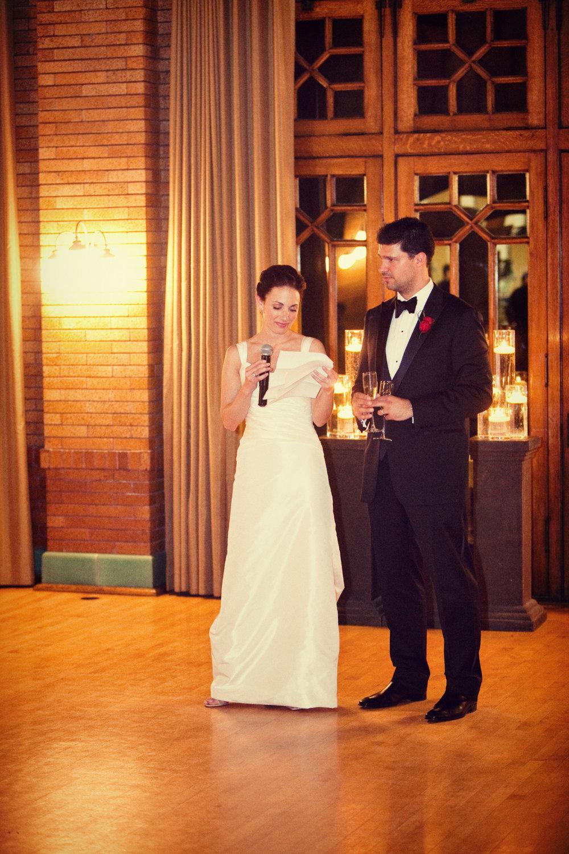 winter-wedding-in-chicago-032.jpg