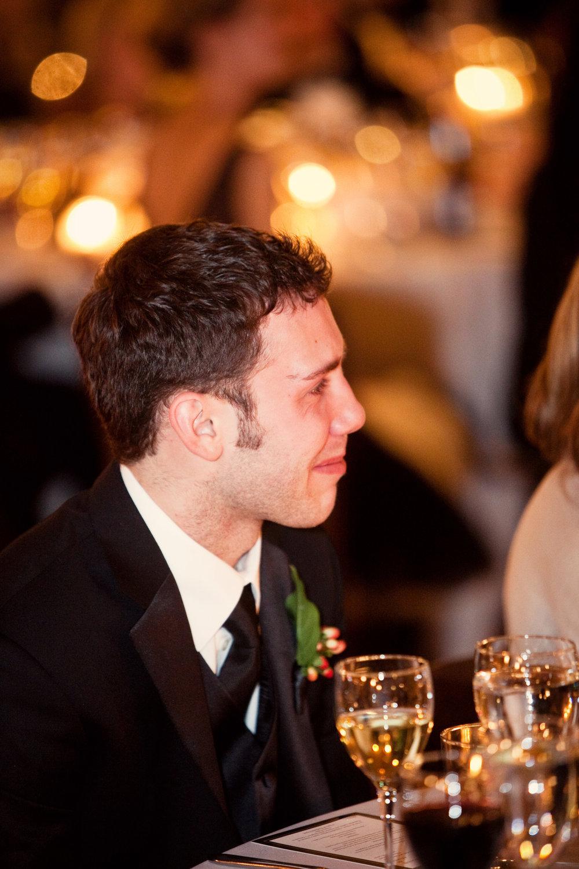 winter-wedding-in-chicago-033.jpg