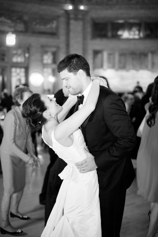 winter-wedding-in-chicago-034.jpg