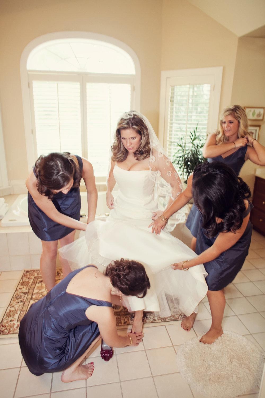 delaware-wedding-photos-003.jpg