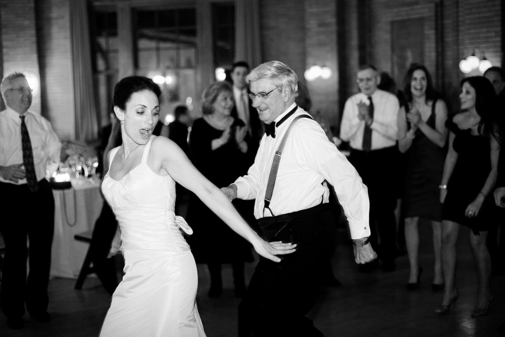 winter-wedding-in-chicago-037.jpg