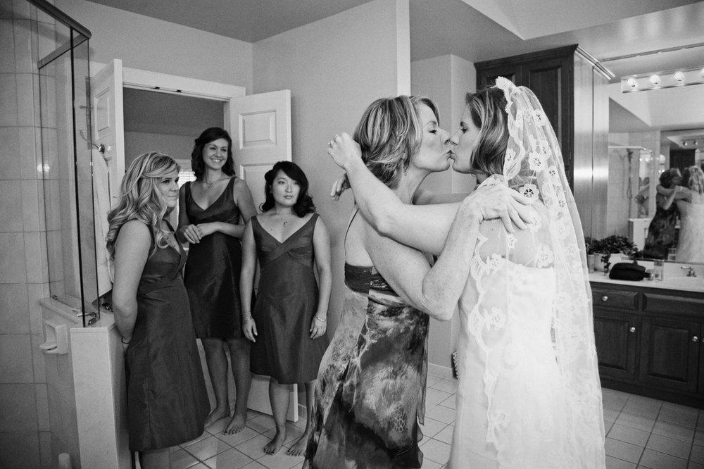 delaware-wedding-photos-004.jpg