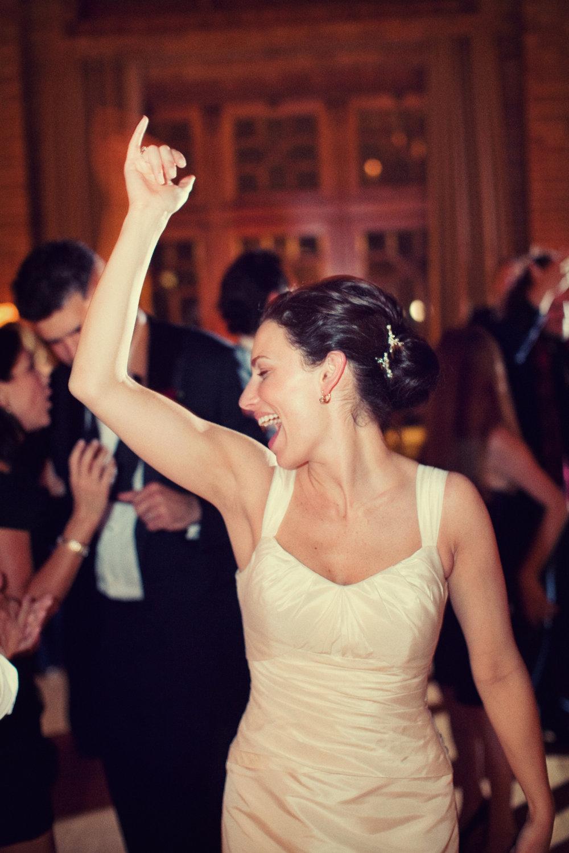 winter-wedding-in-chicago-038.jpg