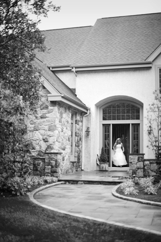 delaware-wedding-photos-005.jpg