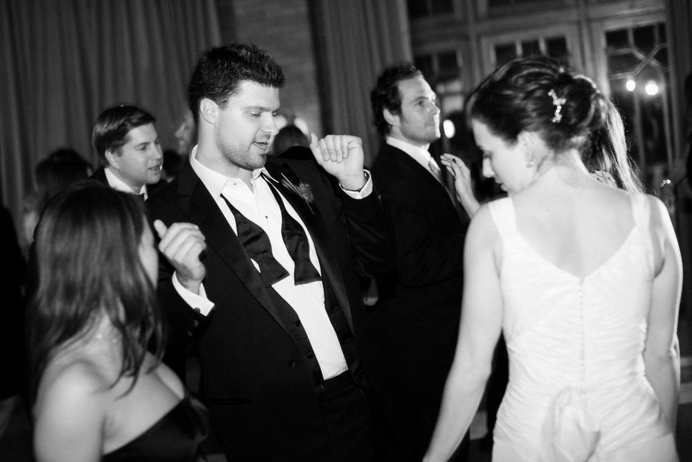 winter-wedding-in-chicago-039.jpg